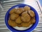 cookies - yum