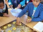 makingcookies6