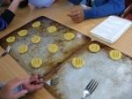 makingcookies7
